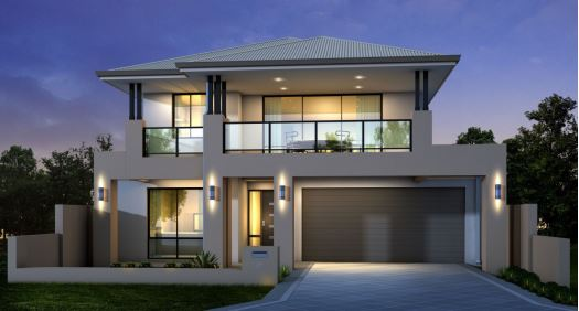 7 Things to Consider for Your Second Storey Extension